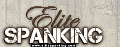 EliteSpanking.com